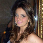 Beatriz Vilarinho Tambourgi (Estudante de Odontologia)