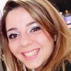 Caren Chieppa (Estudante de Odontologia)