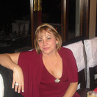 Dra. Marisa Sefrian (Cirurgiã-Dentista)