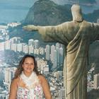 Michele G. Soares da Silva (Estudante de Odontologia)