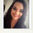 Dra. Leslie Alves (Cirurgiã-Dentista)