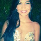 Bianca Santos Serra (Estudante de Odontologia)
