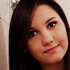 Jordanna Souza Tavares Cunha (Estudante de Odontologia)