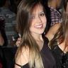 Kamila Bruna Lobo (Estudante de Odontologia)