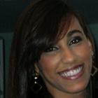 Joana Angelica Muniz Barreto (Estudante de Odontologia)
