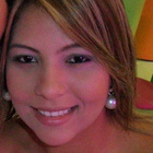 Luciana Marsicano (Estudante de Odontologia)