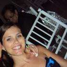 Dra. Amanda Graciano Sant Anna (Cirurgiã-Dentista)