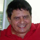 Dr. Edson Leiva Travaglioni (Cirurgião-Dentista)