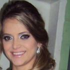 Dra. Eliheide Chausse Santana Oliveira (Cirurgiã-Dentista)