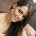 Iara Roberta Alves Rodrigues (Estudante de Odontologia)