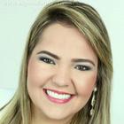 Yasmin Renata Calixto Pires da Silva (Estudante de Odontologia)