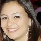 Dra. Laila Rodrigues Braga (Cirurgiã-Dentista)