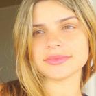 Dra. Deborah Fuchs (Cirurgiã-Dentista)