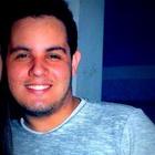 Marco Vinicio Siqueira Jr (Estudante de Odontologia)