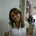 Dra. Luciana Pergher Pinto (Cirurgiã-Dentista)
