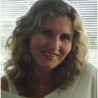 Dra. Heloisa Helena Ribeiro Nunes Fontes (Cirurgiã-Dentista)