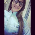 Dra. Lydia Guimarães Teixeira (Cirurgiã-Dentista)