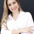 Dra. Franciely Zanin (Cirurgiã-Dentista)
