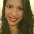 Maria Helena Rodrigues Galvão (Estudante de Odontologia)
