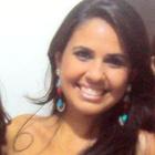 Tatyanne Carvalho (Estudante de Odontologia)