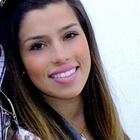Jacqueline Garcia Alves (Estudante de Odontologia)