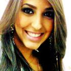 Juliana Andrade (Estudante de Odontologia)