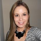 Dra. Mariana Silveira Lima (Cirurgiã-Dentista)