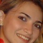 Wellen Silva Furtado (Estudante de Odontologia)