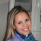 Dra. Luana Ravanini (Cirurgiã-Dentista)