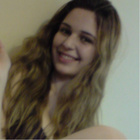 Ana Beatriz Campos (Estudante de Odontologia)