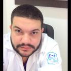 Dr. Thales E. Nasserala de Souza (Cirurgião-Dentista)