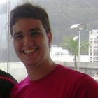 Antonio Celso Castro Teixeira (Estudante de Odontologia)
