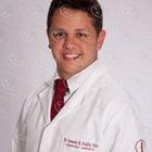 Fernando Padilha (Estudante de Odontologia)