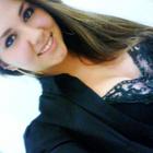 Laura Caroline Damo Cardos (Estudante de Odontologia)