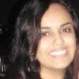 Cassiana Maria da Silva (Estudante de Odontologia)