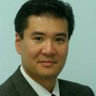 Dr. Mario Kawagoe (Cirurgião-Dentista)