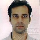 Dr. Celso Possobom Mafa (Cirurgião-Dentista)