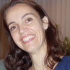 Dra. Elaine de Carvalho Aguiar (Cirurgiã-Dentista)