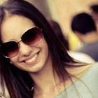 Eloína Pereira (Estudante de Odontologia)