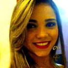 Valéria de Moura Silva (Estudante de Odontologia)