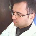 Dr. Enio Marcos Silva (Cirurgião-Dentista)