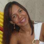 Tatiana Barbosa (Estudante de Odontologia)