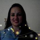 Dra. Carla Teixeira Peixoto (Cirurgiã-Dentista)