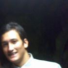 Danilo Andrade Silva (Estudante de Odontologia)