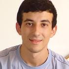 Victor de Oliveira Rebouças Castro (Estudante de Odontologia)