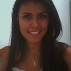 Dra. Kassia Veras Pereira da Costa (Cirurgiã-Dentista)