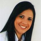 Dra. Sandra Valéria Ferreira Gomes (Cirurgiã-Dentista)
