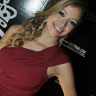 Daiane Cristina Nori (Estudante de Odontologia)