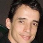 Mateus Almeida da Silveira (Estudante de Odontologia)