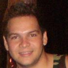 Rafael Oliveira de Souza Silva (Estudante de Odontologia)